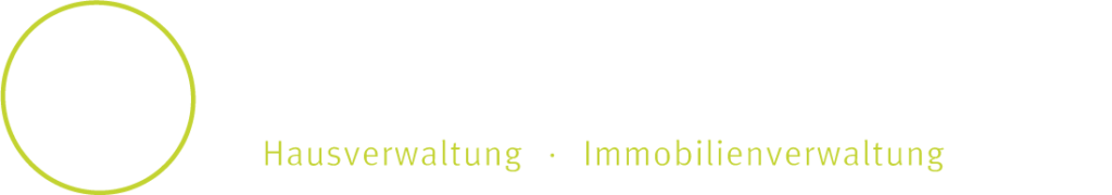 Kai Uwe von Hassel Haus Logo Brasche Immobilien