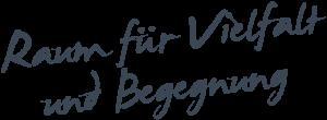 Kai Uwe von Hassel Haus Slogan